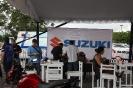 Suzuki Day_10