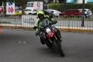 Suzuki Day_2