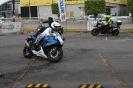 Suzuki Day_3