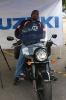 Suzuki Day_46