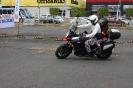 Suzuki Day_48