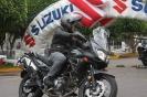 Suzuki Day_4