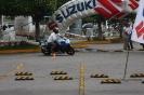 Suzuki Day_56