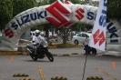 Suzuki Day_57