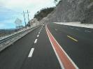 Ruta Durango Mazatlan_1