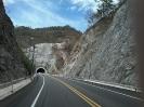 Ruta Durango Mazatlan_2