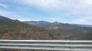 Ruta Durango Mazatlan_3